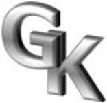 logo goossen