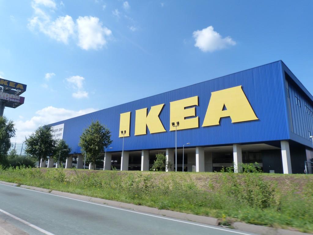 Ikea Koopzondag Openingstijden : Ikea keukens breda informatie ikea keukens breda