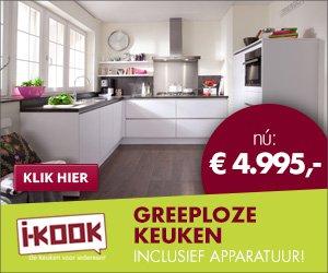 Keukens Breda Keukenzaken Breda Compleet Overzicht Winkels 2020