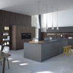 Goedkoopste keukens Breda
